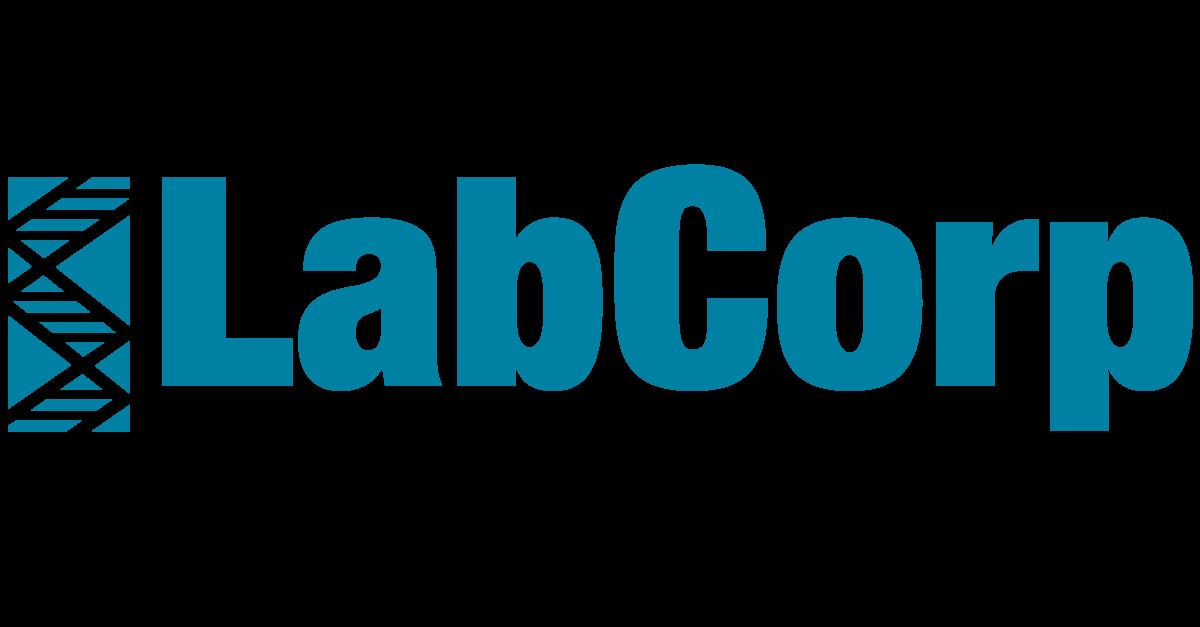 LabCorp